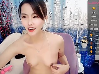Alicechina Chaturbate #1