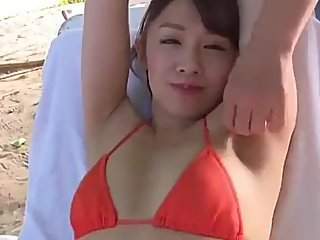 japanese tickle massage 20