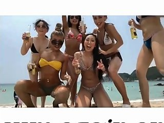 u wanna fuck JPN bitchs? see!Japanese bitch amateurs love grouping gangbang