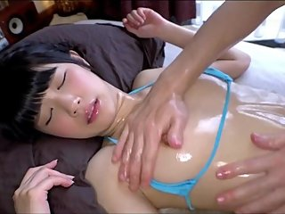Japanese Teen Schoolgirl Hentai SEX