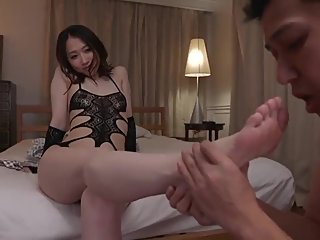 M???????? best asian porn Total Submissive Princess
