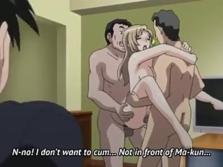 Anime hentai hentai sex Japanese apeed 2 big boobs 2