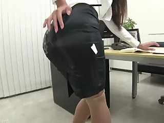 FNK-031 Clothing Skirt Lining Senka