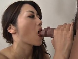 ?MLW-2002?Japanese Nature Loves Big Dick Boy - Maki Hojo