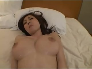 [GFT-148] JULIA - The Best of JULIA 2