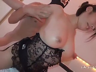 Japanese very beautiful slutty girl need my dick cum inside her pussy