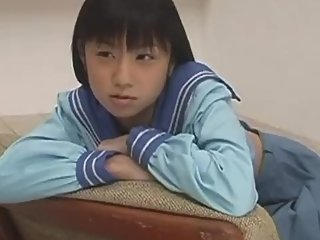 [SAID-0004] Yuko Ogura ???? Making Selection ???? [DVD]