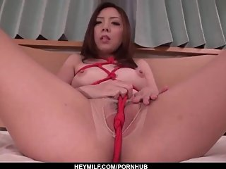 Sofyt Japanese oral play with a big dick by Mak