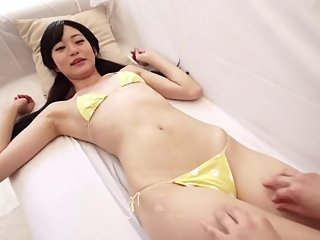 japanese tickle idol 1