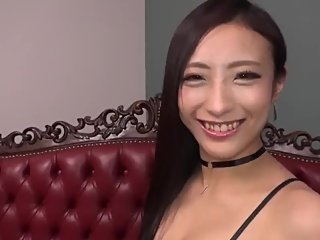 japanese grils just for better oral sex experience!blowjob deepthroat