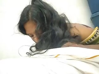 Desi mms xxx Indian sex videos of bhabhi with college student