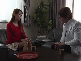 In Agony To Busty Wife Anal Torture Horny Skill Este Fall Morning Kiri Ligh